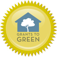 AUCC Member Institutions Receive Campus-Wide Assessment Grant To Reduce Environmental Footprint