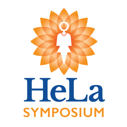 How Do You Keep Black Mothers from Dying? 23rd Annual HeLa Symposium to Address National Crisis
