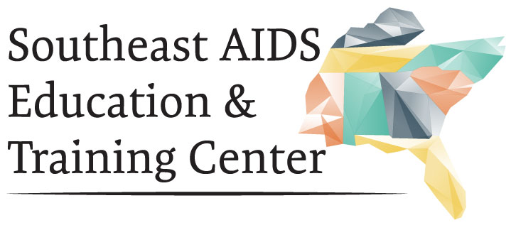 Southeast AIDS Education and Training Center
