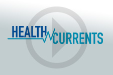 Health Currents Playlist