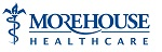 morehousehealthcare