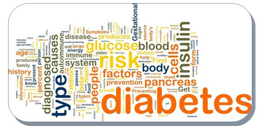 Diabetes Health Equity Image2