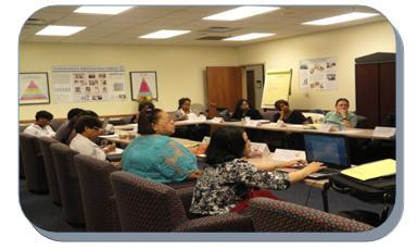 Faculty Development Image1