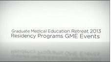 GME in Review 2012-2013