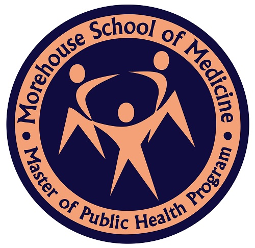 Morehouse School of Medicine Master of Public Health Program