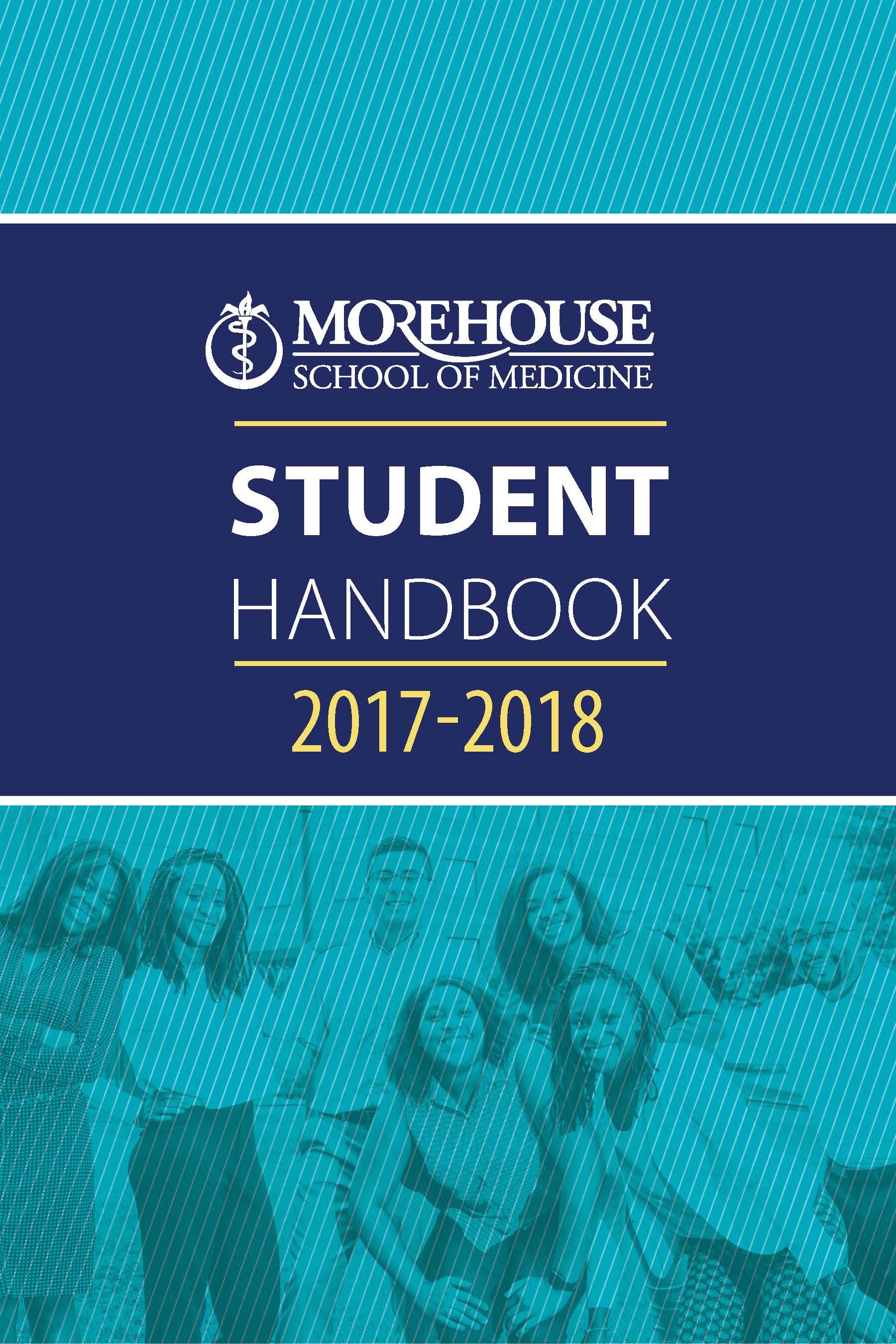 handbook 2017 book