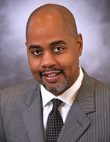 Morehouse School of Medicine Names Dr. Dominic Mack New Director of the National Center for Primary Care