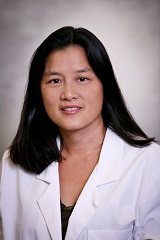Lilly C. Immergluck, MD, MS, FAAP