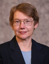 Dr. Martha Elks Speaks With NPR About Gender Matriculation in Medical School