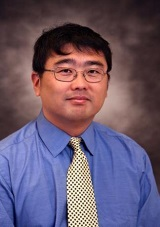 Qing Song, M.D., Ph.D.