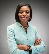 Dr. Ngozi Anachebe