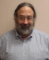 David Levine, M.D.