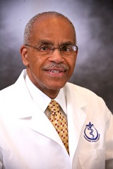 Quentin T. Smith, M.D., DLFAPA