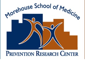 The Morehouse School of Medicine Prevention Research Center (PRC), in collaboration with the Satcher Health Leadership Institute (SHLI), Georgia State University, The Clinical Research Center, and The National Center for Primary Care has been awarded $2.9 million grant