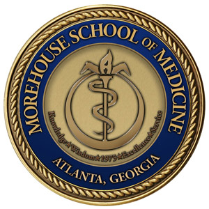 Larry Renfro, Russell Stokes Named to Morehouse School of Medicine Board of Trustees