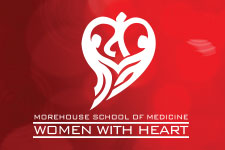 MSM Remembers Veteran Journalist Amanda Davis at Annual Women With Heart Luncheon