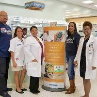 Alumni, Residents, Faculty & Staff Partnership with Publix Supermarkets