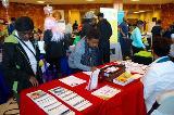 Community Engagement Day 2017