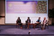 2018 HeLa Women's Health Symposium