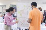 Atlanta BeltLine provides information on new trail expansions