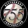 Restaurant Corporation