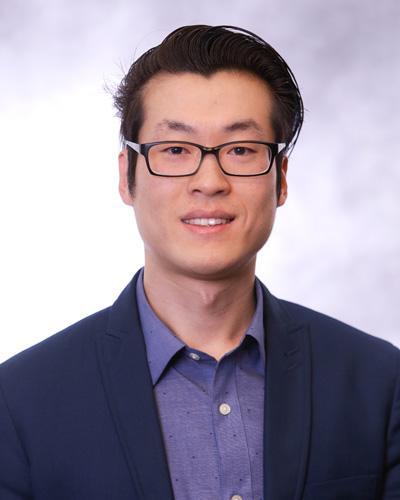 Chaohua Li, MPH (NCPC)