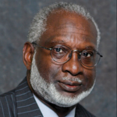 David Satcher, M.D., Ph.D.