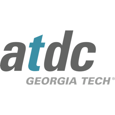 Georgia Institute of Technology's Advance Technology Development Center (ATDC)