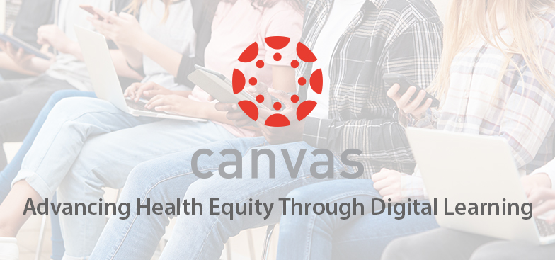 Canvas Learning Management System for Morehouse School of Medicine