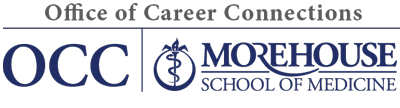 Office of Career Connections (OCC)