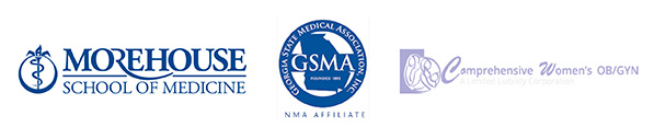 MSM, Georgia State Medical Association, Comprehensive Women's OB/GYN