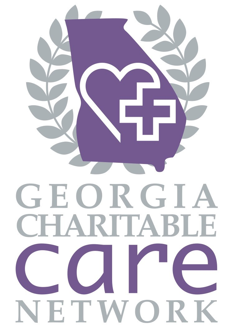 Georgia Charitable Network