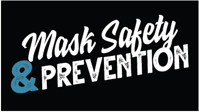 Mask Safety