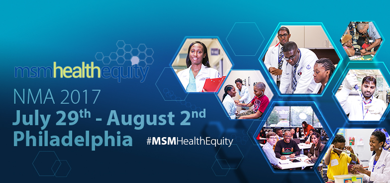 Morehouse School of Medicine at NMA
