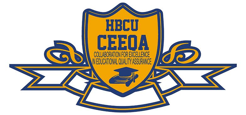 HBCU Collaboration for Excellence in Educational Quality Assurance